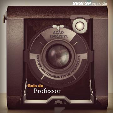 Ação Educativa de Fotografia – Guia do Professor